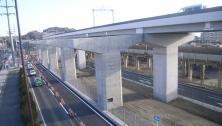 西大津BP坂本高架橋...