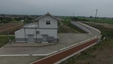 琵琶湖流域下水道東北...