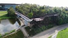 新琵琶湖博物館創造第...